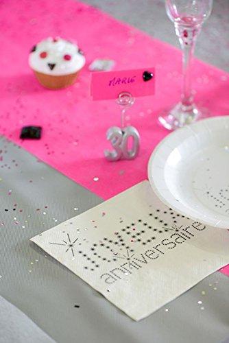 Bettwäschegarnituren Baby Aus Dem Ausland Importiert Mikrofaser Kinderbettwäsche Bettwäsche 100x135 Prinzessin Fee Pink Rosa