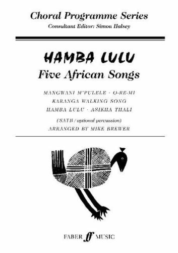 hamba-lulu-satb-opart-percussion-choral-programme-series
