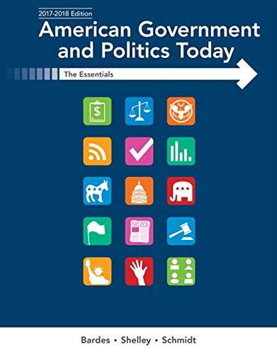 Pdf american government and politics today essentials 2017 2018 edition mindtap course list read online american government and politics today essentials 2017 2018 edition mindtap course list download online fandeluxe Gallery