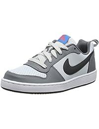 Amazon.it  Nike - Scarpe per bambini e ragazzi   Scarpe  Scarpe e borse 6e0634d6184
