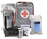 Kit de secours Spécial Attentats CRTK/3