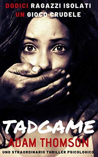 Tadgame