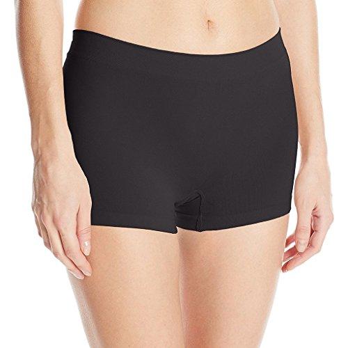 DODOING Neue Art und Weise Damen Sommer Frauen Sport Gymnastik Trainings dünne Yoga Shorts Hosen (Boyshort Kurze)