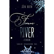 Frozen River (Deep Waters 2)