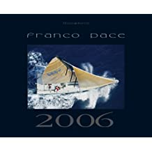 Franco Pace 2006.