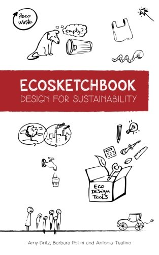 Ecosketchbook: Design for Sustainability