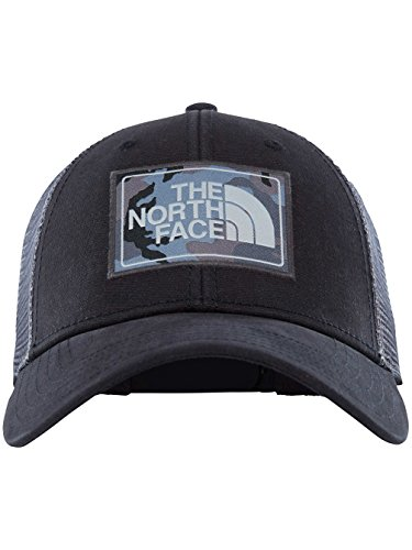 Trucker hat the best Amazon price in SaveMoney.es 273299f731d