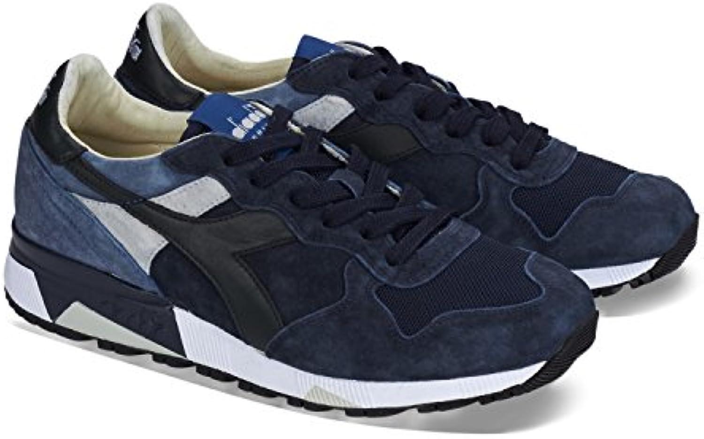Diadora Schuhe  Billig und erschwinglich Im Verkauf