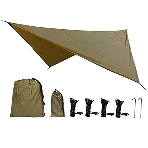 GUAN Vier diamanten Cyclorama wasserfeste Sonnencreme Outdoor - Zelt Camping - ausrüstung der Havelock Outdoor - Zelte Camping-ausrüstung Und