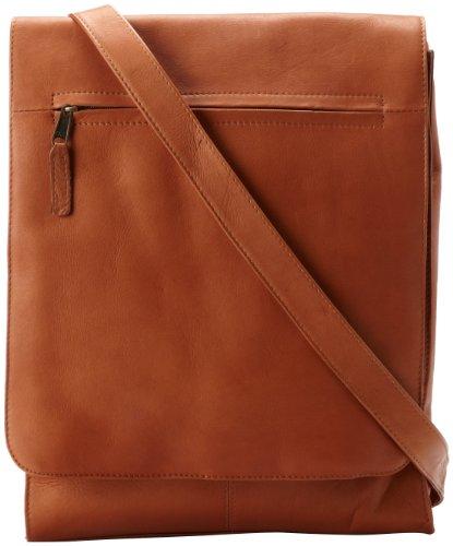 latico-basics-northsouth-convertible-laptop-bagnaturalone-size