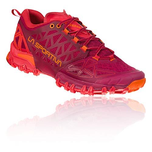 La Sportiva Bushido II W Chaussures Trail...