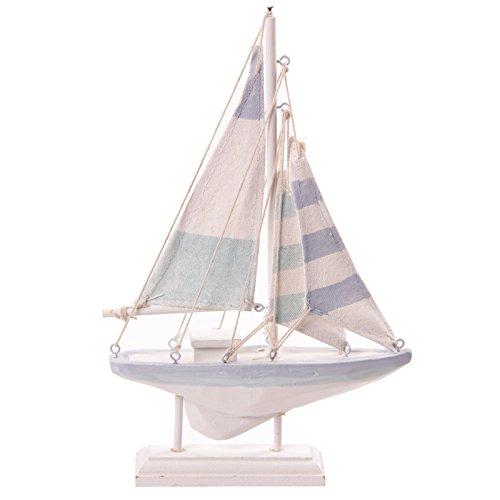 puckator-seas37-decorative-marine-boat-with-3-stars