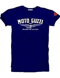Tee-Shirts4U - Camiseta - para hombre