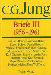 Briefe: 1956-1961