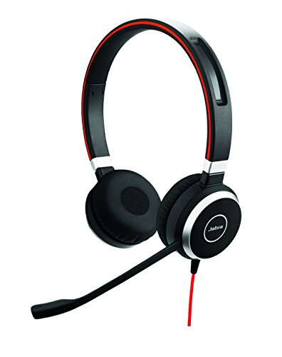 jabra-evolve-40-ms-stereo-headset