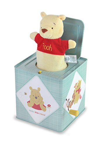 disney-winnie-the-pooh-jack-in-the-box-instrument-by-kids-preferred