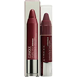 Clinique Chubby Stick Intense Moist Moisturizing Lip Colour Balm 1.2g-06Room nankang-fondriest Rose
