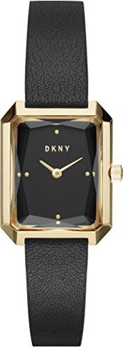 Reloj DKNY para Mujer NY2644