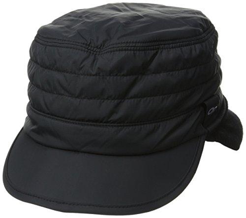 Outdoor Research Radar Cap, Damen Herren, schwarz,