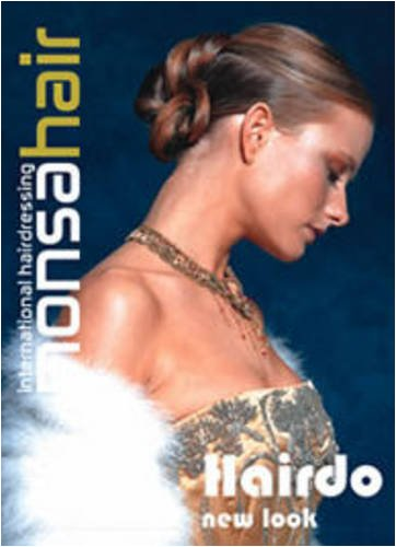 Hairdo New Look (International Hairdressing Collection)