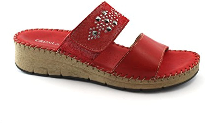 de266b9bf01bae pôle grunland souliers rouges wo talons glitter glitter glitter b07cqdt7wh  ci1331 parent   Shopping Online eb5c5a