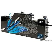 Amazon.it  Zens - Sport acquatici  Sport e tempo libero 0df2184065a8