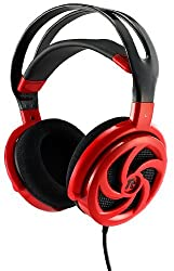 ThermalTake Shock Spin 3.5 mm Stereo (Red)