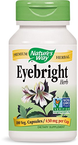 natures-way-eyebright-herb-100-capsules