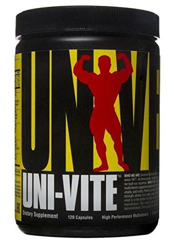 universal-uni-vite-120-caps