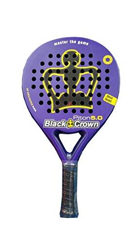 Pala-Black-Crown-Piton-50