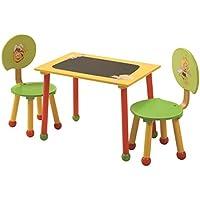 roba Sitzgruppe, verschiedene Designs erhätllich preisvergleich bei kinderzimmerdekopreise.eu