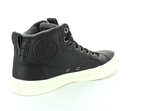 All Taylor Sneaker Star Black Chuck Unisex egret Asylum Converse Ptq4ZZ