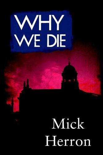 why-we-die-oxford