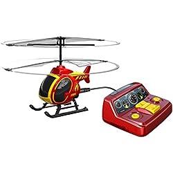 World Brands - My First Heli Station, helicóptero (84703)
