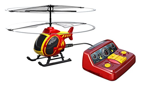 Silverlit Toys My first Helicopter thumbnail