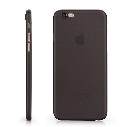 lamingo-ultraslim-ivory-case-apple-iphone-6-6s-custodia-trasparente-nero-nero-iphone-6-6s