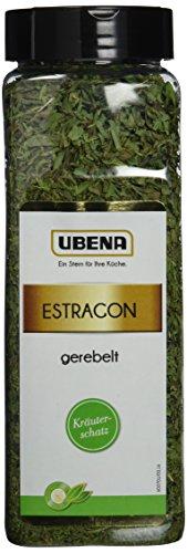 Estragon, 1er Pack (1 x 90 g)