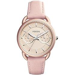 Fossil Women's Watch ES4174