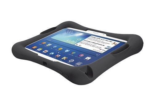 custodia antiurto tablet samsung tab e