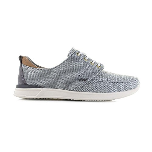 Reef Rover Low TX, Chaussures Femme