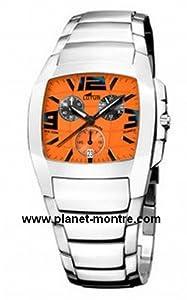 Reloj Lotus Shiny Caballero 15313/B