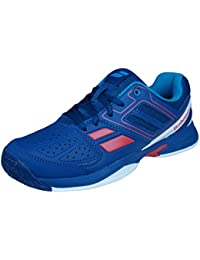 BABOLAT Pulsion BPM Zapatilla de Tenis Junior