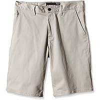 Emerica Reynolds Chino Men's Shorts, Unisex, kurze Hose Reynolds Chino Shorts