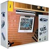 suchergebnis auf f r unterbau dvd nicht verf gbare artikel einschlie en elektronik. Black Bedroom Furniture Sets. Home Design Ideas