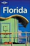 Florida (Lonely Planet Florida)
