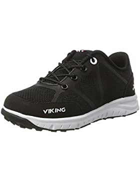 Viking – Ullevaal, Scarpe sportive outdoor Unisex – Bambini