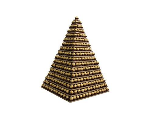 ferrero-rocher-pyramide-17-etages-ideal-pour-decoration-mariage-fete-danniversaire-celebration-centr