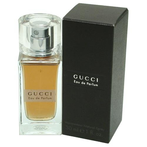 Gucci Gucci Eau De Parfum Spray 30 ml