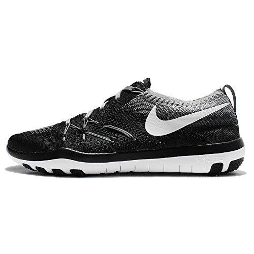 Nike 844817-001