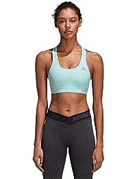 Amazon.fr   adidas - Soutiens-gorge de sport   Sous-vêtements de ... 99181f81fa7
